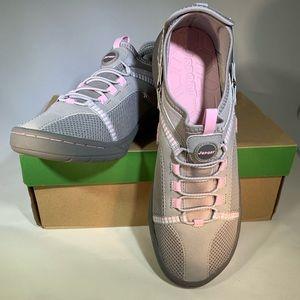 Jsport By Jambu Tahoe Encore Sneaker